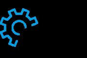 Logo Coworking Fliegerhorst