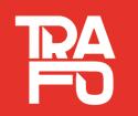 Trafo.Logo