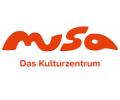 musa Göttingen SNIC Coworking Hub