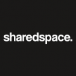 sharedspace